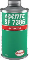 LOCTITE Aktivator  7386 500 ml / 7386 - toolster.ch