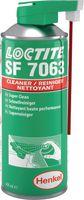 LOCTITE Schnellreiniger  SF 7063 400 / SF 7063 - toolster.ch