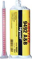 LOCTITE Epoxyd-Klebstoff , Typ EA 9492 50 ml / EA 9492 - toolster.ch