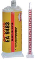 LOCTITE Epoxy-Klebstoff 50 ml / 9483 - toolster.ch