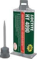 LOCTITE Zweikomponenten-Klebstoff Typ 4090, 50 g - toolster.ch
