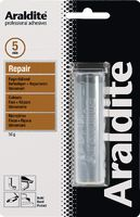 ARALDIT Repraraturkitt Repair Kitt 50 - toolster.ch