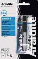 ARALDIT Klebstoff -STANDARD 30 ml - toolster.ch
