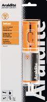 ARALDIT Zweikomponenten-Kleber E-Instant 24 ml - toolster.ch