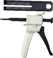 ERGO Dosierpistole für 50 ml Kartuschen, 4472101 - toolster.ch