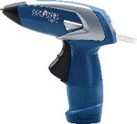 STEINEL Akku-Heissklebepistole neo2 - toolster.ch