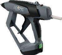 STEINEL Heissklebepistole GluePRO 400 LCD - toolster.ch