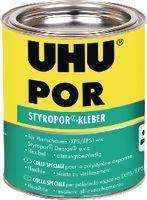 UHU Kunststoffkleber  POR 570 g / Dose - toolster.ch