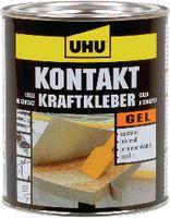 UHU Kontakt Kraftkleber gel 640 g / Dose - toolster.ch
