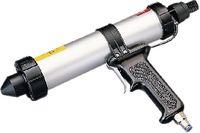 LOCTITE Pneumatische Kartuschenpistole 97002 - toolster.ch