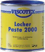 LOCHERPASTE Dichtungsmasse LOCHER Paste 2000 950 g - toolster.ch