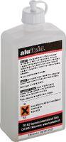 TAPMATIC Schneidflüssigkeit  ALUFLUID 25 l - toolster.ch