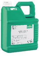 MOTOREX Schneidflüssigkeit Swisscut Inox 100 5 l - toolster.ch