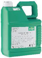 MOTOREX Schneidöl  SWISSCUT ORTHO NF-X 10 / 5 Liter - toolster.ch