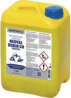NEOVAL Hochleistungsöl 5 l / Rubin G 8 - toolster.ch