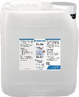 WEICON Schneidöl  Bio Cut 400 ml Spray - toolster.ch