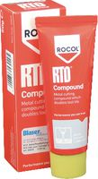 ROCOL Metallbearbeitungspaste RTD Compound 50 g / Tube - toolster.ch