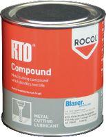 ROCOL Metallbearbeitungspaste RTD Compound 500 g / Dose - toolster.ch