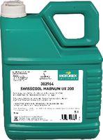 MOTOREX Kühlschmierstoff Swisscool Magnum UX 200 5 l - toolster.ch