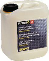FUTURO Hochleistungs-Kühlschmierkonzentrat 5 l - toolster.ch