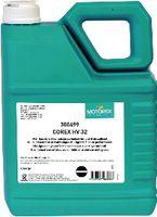 MOTOREX Hydrauliköl COREX HV 32 5 l - toolster.ch