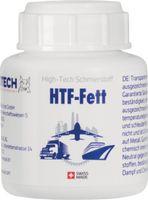 High-Tech Schmierstoff HTF-FETT 140 gr. - toolster.ch