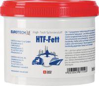 High-Tech Schmierstoff HTF-FETT 500 gr. - toolster.ch