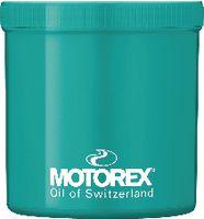 MOTOREX Hochdruckfett  2000 850 g / Dose - toolster.ch