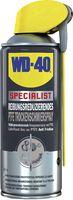 WD-40 Trockenschmierspray  Specialist 400 ml - toolster.ch