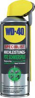 WD-40 Schmierspray PTFE  Specialist 400 ml - toolster.ch