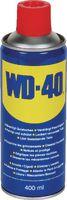 WD-40 Mehrzweck-Kriechöl 400 ml / Spray - toolster.ch