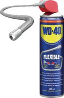 WD-40 Mehrzweck-Kriechöl 400 ml / Flexible Straw - toolster.ch