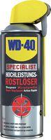 WD-40 Hochleistungsrostlöser  Specialist 400 ml - toolster.ch