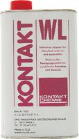 KONTAKT CHEMIE Elektronikreiniger, universell KONTAKT WL 1 l - toolster.ch