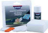 PRESTO Vignetten-Entferner-Set 50 ml - toolster.ch