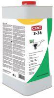 CRC Korrosionsschutzöl 3-36, 5 Liter - toolster.ch