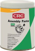CRC GREEN Montagepaste CRC Assembly Paste 500 g / Dose - toolster.ch