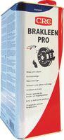 CRC Bremsenreiniger BRAKLEEN PRO, 5 Liter - toolster.ch
