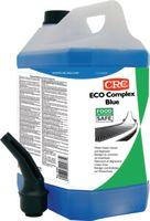 CRC GREEN Reinigungskonzentrat CRC Eco Complex Blue, 5 l - toolster.ch