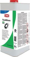 CRC Industriereiniger NSF A8, C1 FOODKLEEN 5 l - toolster.ch