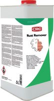 CRC Rostentferner  RUST REMOVER 5 l - toolster.ch