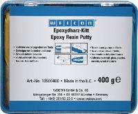 WEICON Epoxydharz-Kitt 400 g - toolster.ch