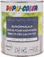 DUPLI-COLOR Heizkörperlack 750 ml, Weiss - toolster.ch
