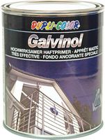 DUPLI-COLOR Galvinol Haftprimer 750 ml, Transparent - toolster.ch