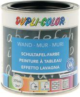 DUPLI-COLOR Schultafel-Farbe 375 ml, Schwarz - toolster.ch