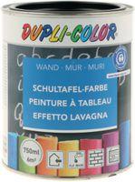 DUPLI-COLOR Schultafel-Farbe 750 ml, Schwarz - toolster.ch
