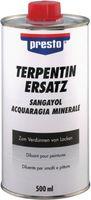 PRESTO Terpentinersatz 1.0 Liter - toolster.ch