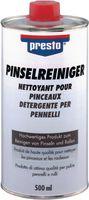 PRESTO Pinselreiniger 0.5 Liter - toolster.ch