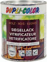 DUPLI-COLOR Holz-Siegellack 750 ml, Farblos seidenglzd. - toolster.ch