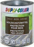 DUPLI-COLOR Holzschutzmittel 750 ml, Farblos - toolster.ch